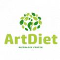 Клиника - Диетологический центр ArtDiet. Онлайн запись в клинику на сайте Doc.ua (044) 337-07-07