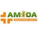 Диагностический центр - Медичний центр «Аміда». Онлайн запись в диагностический центр на сайте Doc.ua 0