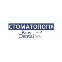 Клиника - Стоматология KievDental . Онлайн запись в клинику на сайте Doc.ua (044) 337-07-07
