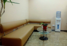 Стоматология KievDental . Онлайн запись в клинику на сайте Doc.ua (044) 337-07-07