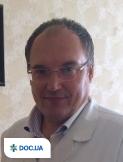 Врач: Шкуропат Вячеслав Николаевич. Онлайн запись к врачу на сайте Doc.ua (056) 784 17 07