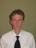 Врач: Томашивский  Дмитрий  Дмитреевич. Онлайн запись к врачу на сайте Doc.ua 38 (0342) 73-50-39