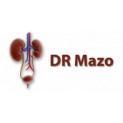 Клиника - Медицинский кабинет доктора Мазо Романа Борисовича. Онлайн запись в клинику на сайте Doc.ua (051) 271-41-77