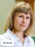 Врач: Василенко Ірина Володимирівна. Онлайн запись к врачу на сайте Doc.ua (046) 297-03-73