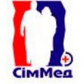 Клиника - Медичний центр «СімМед». Онлайн запись в клинику на сайте Doc.ua (046) 297-03-73
