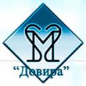 Клиника - Медичний центр «Довіра» в м. Чернігів. Онлайн запись в клинику на сайте Doc.ua (046) 297-03-73