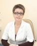 Врач: Быкова  Лариса Михайловна. Онлайн запись к врачу на сайте Doc.ua (044) 337-07-07