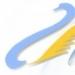 Клиника - Гинекологическая клиника «ЛЕДА». Онлайн запись в клинику на сайте Doc.ua (044) 337-07-07