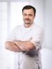 Врач: Самойленко Алексей Анатольевич. Онлайн запись к врачу на сайте Doc.ua (044) 337-07-07