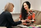 Центр Психологии и Тренинга Т. Леонтюк. Онлайн запись в клинику на сайте Doc.ua (057) 781 07 07