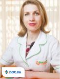 Врач: Поворознюк Юлия Петровна. Онлайн запись к врачу на сайте Doc.ua 0