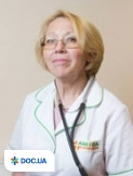 Врач: Войтович Тамара Олександрівна. Онлайн запись к врачу на сайте Doc.ua 0