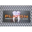 Клиника - Клиника ортогнатической хирургии «PLATON». Онлайн запись в клинику на сайте Doc.ua (044) 337-07-07