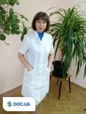 Врач: Пикалова  Татьяна   Станиславовна. Онлайн запись к врачу на сайте Doc.ua (056) 784 17 07
