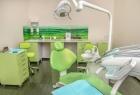 """Стоматологический центр """"Маэстро"""". Онлайн запись в клинику на сайте Doc.ua (056) 784 17 07"""