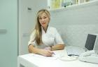 VIVA ESTE. Онлайн запись в клинику на сайте Doc.ua (044) 337-07-07