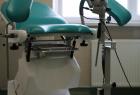 """Гінекологічний центр """"НАДІЯ"""". Онлайн запись в клинику на сайте Doc.ua (044) 337-07-07"""