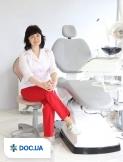 Врач: Бойко Ирина Игоревна. Онлайн запись к врачу на сайте Doc.ua (032) 253-07-07
