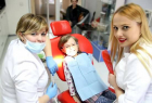Медичний центр «Платинум». Онлайн запись в клинику на сайте Doc.ua (032) 253-07-07
