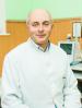 Врач: Храпко  Юрий Дмитриевич. Онлайн запись к врачу на сайте Doc.ua (044) 337-07-07