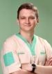 Врач: Жегулович Юрий Владимирович. Онлайн запись к врачу на сайте Doc.ua (044) 337-07-07