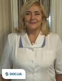 Врач: Осташ Оксана Васильевна. Онлайн запись к врачу на сайте Doc.ua (0342) 54-37-07