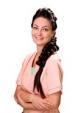 Врач: Ноговская  Инна Григорьевна. Онлайн запись к врачу на сайте Doc.ua (044) 337-07-07