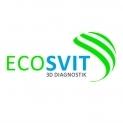 Диагностический центр - Екосвіт, діагностичний кабінет. Онлайн запись в диагностический центр на сайте Doc.ua (0472) 507 737