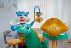 Стоматологія «Джулія». Онлайн запись в клинику на сайте Doc.ua 38 (047) 250-83-50