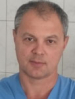 Врач: Кучма Игорь Любомирович. Онлайн запись к врачу на сайте Doc.ua (044) 337-07-07
