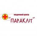 Диагностический центр - МЦ «Паракліт». Онлайн запись в диагностический центр на сайте Doc.ua (035)24-00-737