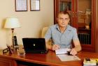 Кабинет частного психотерапевта – доктора Дьяконова В. Н.. Онлайн запись в клинику на сайте Doc.ua (044) 337-07-07