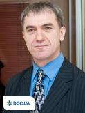 Врач: Солоха  Петр Анатольевич. Онлайн запись к врачу на сайте Doc.ua (048)736 07 07