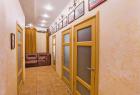Kravchenko Medical Centre. Онлайн запись в клинику на сайте Doc.ua (044) 337-07-07