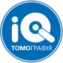 Диагностический центр - iQ томографія МРТ . Онлайн запись в диагностический центр на сайте Doc.ua (035)24-00-737