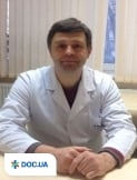Врач: Коврига Юрий Иванович. Онлайн запись к врачу на сайте Doc.ua (057) 781 07 07
