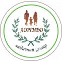 Клиника - Медичний центр Лорімед. Онлайн запись в клинику на сайте Doc.ua (035)24-00-737