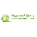 Клиника - ПП Клініка професора С. Хміля. Онлайн запись в клинику на сайте Doc.ua (035)24-00-737