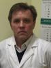 Врач: Метелица Игорь Алексеевич. Онлайн запись к врачу на сайте Doc.ua (044) 337-07-07