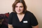 Студия профессионального массажа . Онлайн запись в клинику на сайте Doc.ua (044) 337-07-07