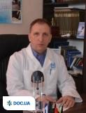 Врач: Кутько  Николай  Яковлевич. Онлайн запись к врачу на сайте Doc.ua (057) 781 07 07