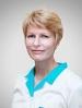 Врач: Касаткина Татьяна Александровна. Онлайн запись к врачу на сайте Doc.ua (044) 337-07-07