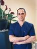 Врач: Макушенко Алексей Михайлович. Онлайн запись к врачу на сайте Doc.ua (044) 337-07-07