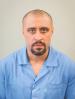 Врач: Франк  Сергей  Юрьевич. Онлайн запись к врачу на сайте Doc.ua (044) 337-07-07