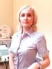 Врач: Чепурная Ирина Владимировна. Онлайн запись к врачу на сайте Doc.ua (044) 337-07-07
