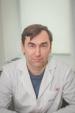 Врач: Шмырев Олег Валерьевич. Онлайн запись к врачу на сайте Doc.ua (044) 337-07-07