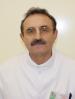 Врач: Дякович  Роман  Иванович. Онлайн запись к врачу на сайте Doc.ua (044) 337-07-07