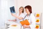 Центр семейной медицины Family Care Центр семейной медицины Family Care. Онлайн запись в клинику на сайте Doc.ua (044) 337-07-07