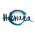 Клиника - Студія розвитку Олі Чіпенко «Наснага». Онлайн запись в клинику на сайте Doc.ua 38 (047) 250-83-50