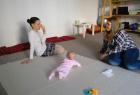 Студія розвитку Олі Чіпенко «Наснага». Онлайн запись в клинику на сайте Doc.ua 38 (047) 250-83-50